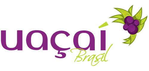 Uaçaí Brasil
